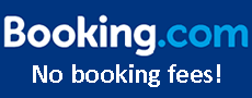 booking banner 230x90 english