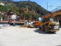 After Disaster - Monterosso, 4320x3240, 1.76 Mb