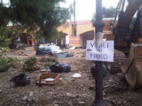 Disaster - Monterosso, 25.10.2011, 1280x960, 0.52 Mb