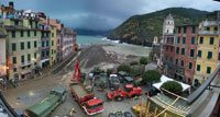 Disaster - Vernazza, 25.10.2011, 1024x547, 0.25 Mb