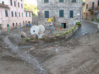Disaster - Vernazza, 25.10.2011, 1920x1440, 1.04 Mb