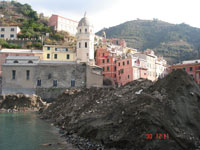 Disaster - Vernazza, 25.10.2011, 3000x2250, 2.63 Mb
