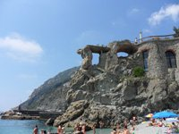 Monterosso - The Giant or Neptune, 4320x3240, 1.66 MB