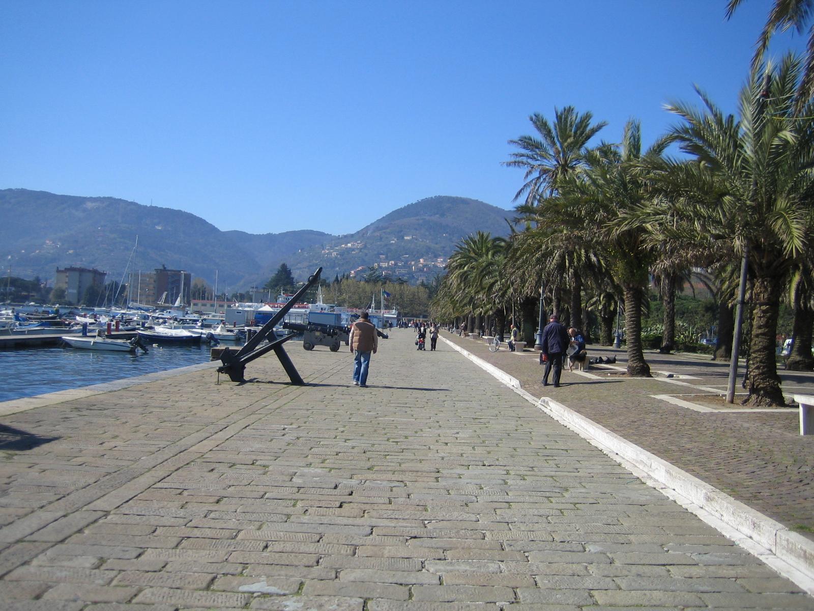 Cinque terre la spezia r server un h tel quoi voir m t o - Brunico italie office du tourisme ...